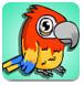 小鸟记忆翻牌