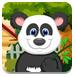营救可爱大熊猫