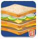 贝克的三明治餐厅