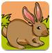 救援兔宝宝3