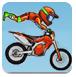 摩托障碍挑战4