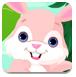 救援快乐兔子