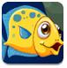 营救深海鱼类