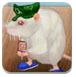 飼養小白鼠