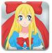 爱丽丝梦游仙境换装