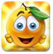拯救橙子增强版3