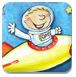 火箭太空冒险