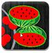 忍者切水果