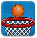 篮球进框2