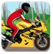 组装摩托赛车