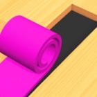 彩色滚筒2