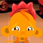 逗小猴开心系列486