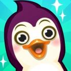 敏捷的企鹅