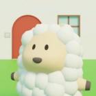 羊羊花园解谜