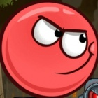 红色小球冒险