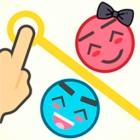 恋爱球球4