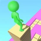 立方体冲刺3