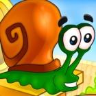 蜗牛建公园