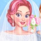 浪漫梦中婚礼