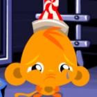 逗小猴开心系列544