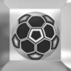 世界杯球史
