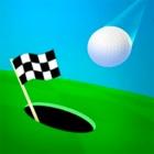 高尔夫大挑战2