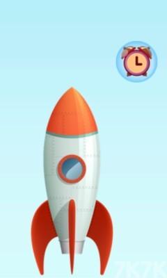 《飞速火箭》游戏画面2