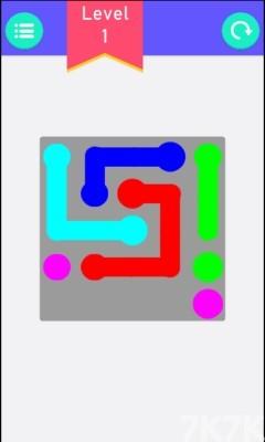 《智力游戏合辑》游戏画面2