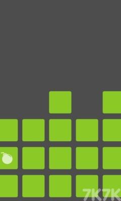 《封锁方块》游戏画面4