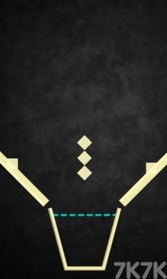 《糖果收集》游戏画面3
