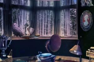 《亡灵的救赎》游戏画面2