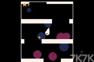《白水滴》游戏画面2