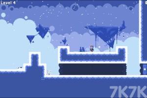 《制冰人》游戏画面2