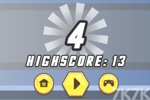 《最佳球员》游戏画面4