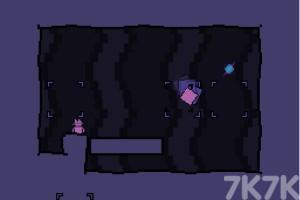 《虚空猫大冒险》游戏画面4