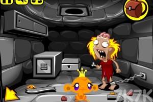 《逗小猴开心系列483》游戏画面2