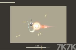 《尼尔:初始化》游戏画面3