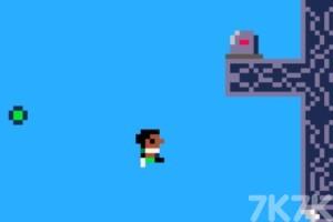 《反转塔防》游戏画面2
