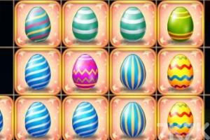 《消除彩蛋方塊》游戲畫面5