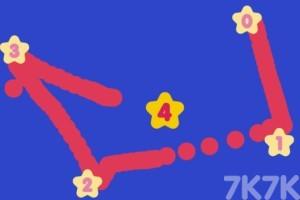 《智慧連線》游戲畫面2
