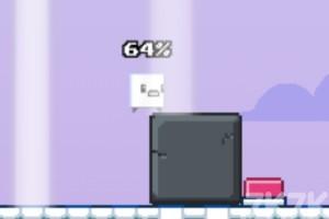 《拯救冰块》游戏画面4