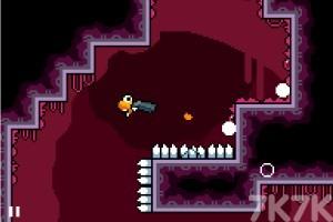 《枪火推进》游戏画面3