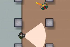 刺客猎人2