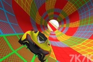 《超级赛车驾驶》游戏画面4