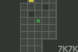 《填满瓷砖2》游戏画面4