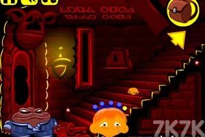 《逗小猴开心系列550》游戏画面3