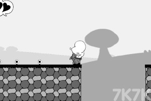 《酷拽小子》游戏画面4