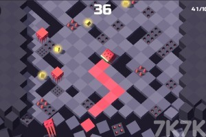 《智勇立方》游戏画面1
