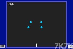 《刺破小球》游戏画面4