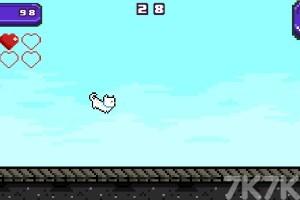 《像素猫猫》游戏画面4